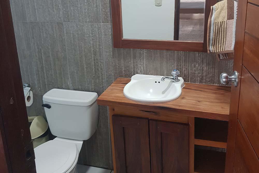 cabina-priv-bath