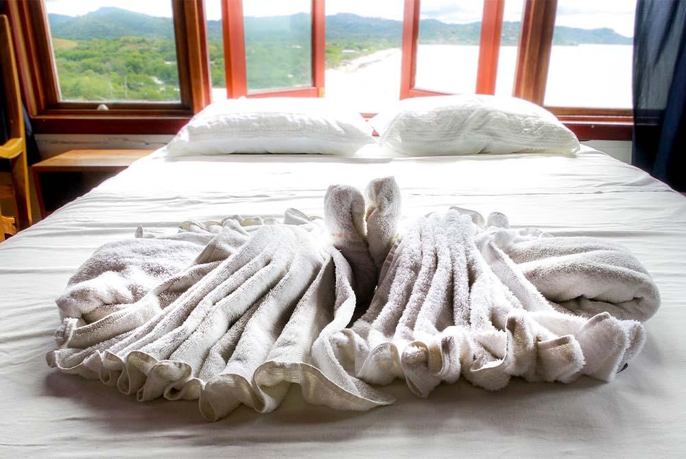 Loft Bed 4